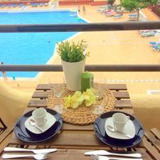 Apartamento en Venta en Playa Paraiso- Costa Adeje / Adeje