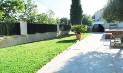 Casa o chalet en venta en Olocau