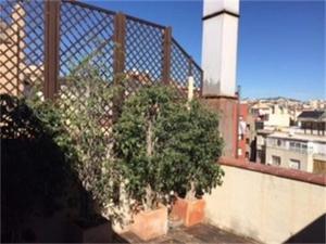 Dúplex en Alquiler en Pau Casals / Sarrià - Sant Gervasi