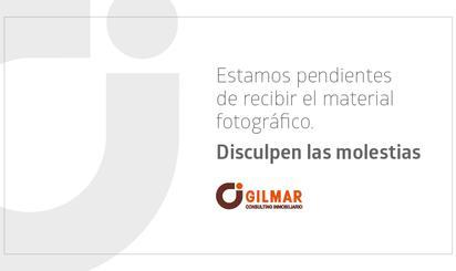 Urbanizable en venta en  Madrid Capital