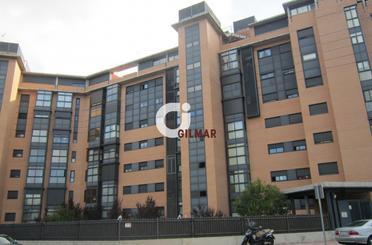Apartamento en venta en  Madrid Capital