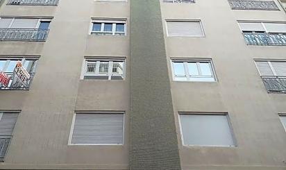 Wohnimmobilien zum verkauf in Elche / Elx