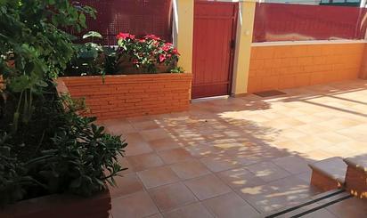 Viviendas, pisos y casas en venta en Alicante Provincia