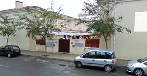 Casa adosada en Venta en Elche Ciudad - Ciutat Universitària / Ciutat Universitària