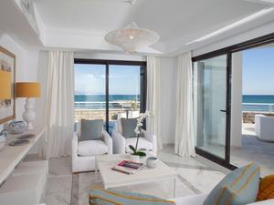 Apartamentos de compra en Málaga Capital