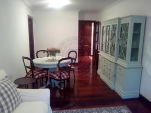 Apartamento en Alquiler en Pontevedra Capital - Zona Fernández Ladreda / Zona Fernández Ladreda