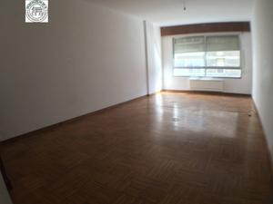 Flats to rent at Pontevedra Capital