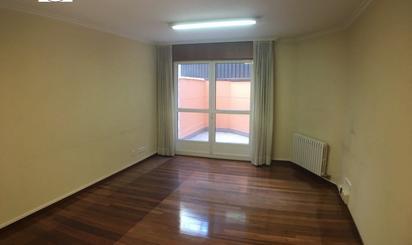 Viviendas en venta en Pontevedra Capital