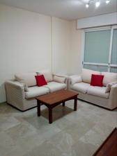 Apartamento en Alquiler en Sur - El Porvenir / Sur