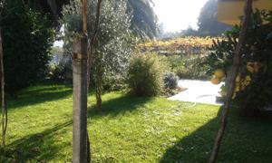 Chalet en Venta en Sendelle - Crecente / Crecente