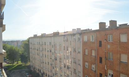 Pisos en venta con terraza en Hospital Universitario Marqués de Valdecilla, Cantabria