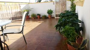 Casa adosada en Venta en Duplex Esquina Piscina / Los Narejos