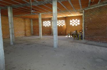 Local en venta en Domingo Rodelgo, Morata de Tajuña