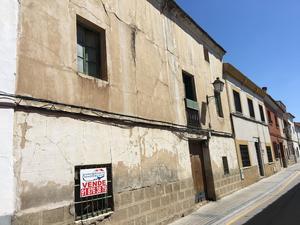 Viviendas en venta baratas en Morata de Tajuña