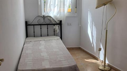 Foto 5 de Ático de alquiler en Calle la Deseada San Miguel, Santa Cruz de Tenerife