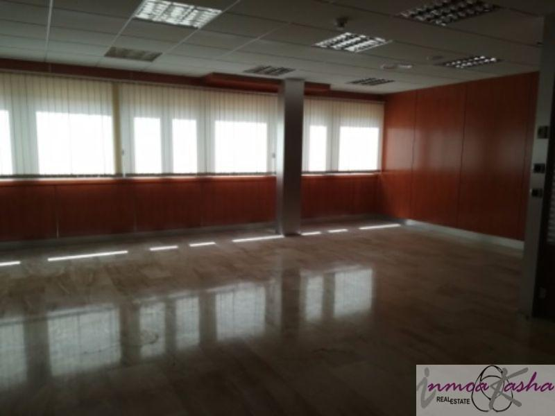 Office for sale in Ciudad Universitaria