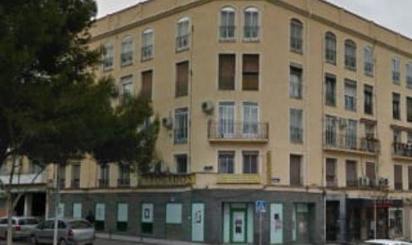 Locales en venta en Madrid Río, Madrid