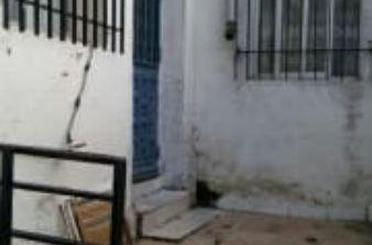 Casa o chalet en venta en Orusco de Tajuña