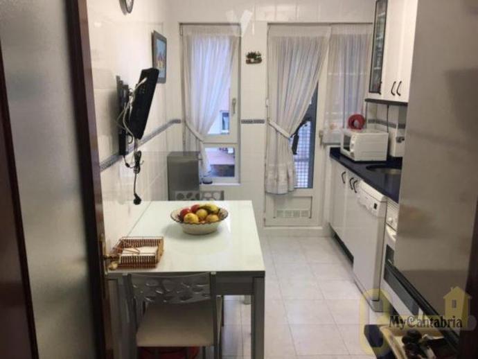 Piso en santander en alisal en alisal 145403977 fotocasa for Compartir piso santander