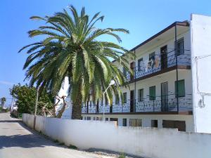 Piso en Alquiler en Lleida / Alcanar