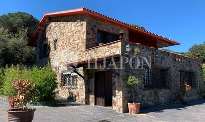 Viviendas y casas de alquiler en Vallromanes