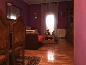 Piso en Venta en Zamora ,puerta Nueva / Barrios Bajos - La Horta