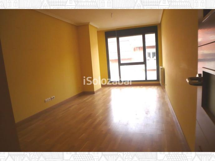 D plex en villamediana de iregua en residencial 140517125 for Pisos alquiler villamediana