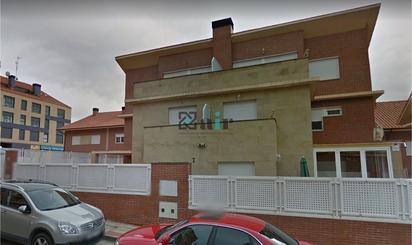 Casa adosada en venta en Villamediana de Iregua