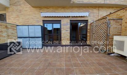Apartamento en venta en Avenida del Moncalvillo,  Logroño