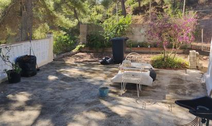 Haus oder Chalet zum verkauf in Vall de Calderona, 43, Gilet