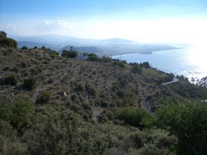 Terreno Urbanizable en Venta en Salobreña, Zona de - Salobreña-costa Aguilera / Salobreña