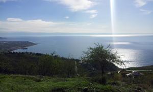 Terreno en Venta en Salobreña, Zona de - Salobreña-pago de Mijas / Salobreña