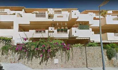 Plantas bajas en venta en Costa del Sol Occidental - Zona de Marbella