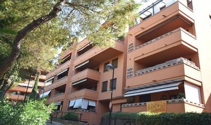 Homes and houses for sale at Málaga Province