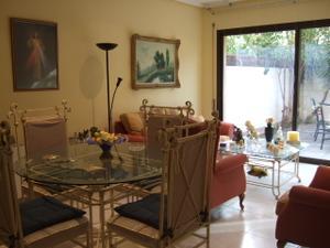 Casa adosada en Venta en Pere Labèrnia / Tortosa
