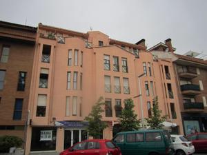Apartamento en Venta en Boadilla del Monte - Casco Antiguo / Casco Antiguo