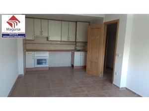 Flats to rent at Guadalajara Province