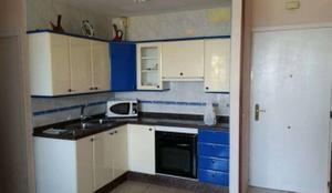 Flat in Rent in Los Geranios / Candelaria