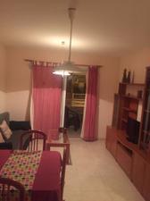 Flat in Rent in Los Menceyes / Candelaria