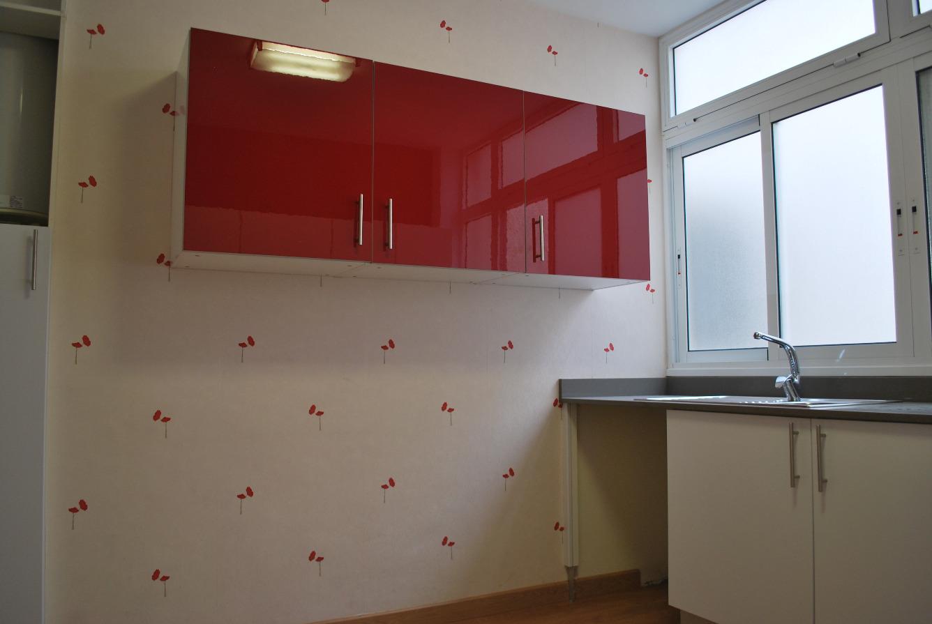 Piso en venta con 95 m2, 3 dormitorios  en Centro (S. C. Tenerife (Cap
