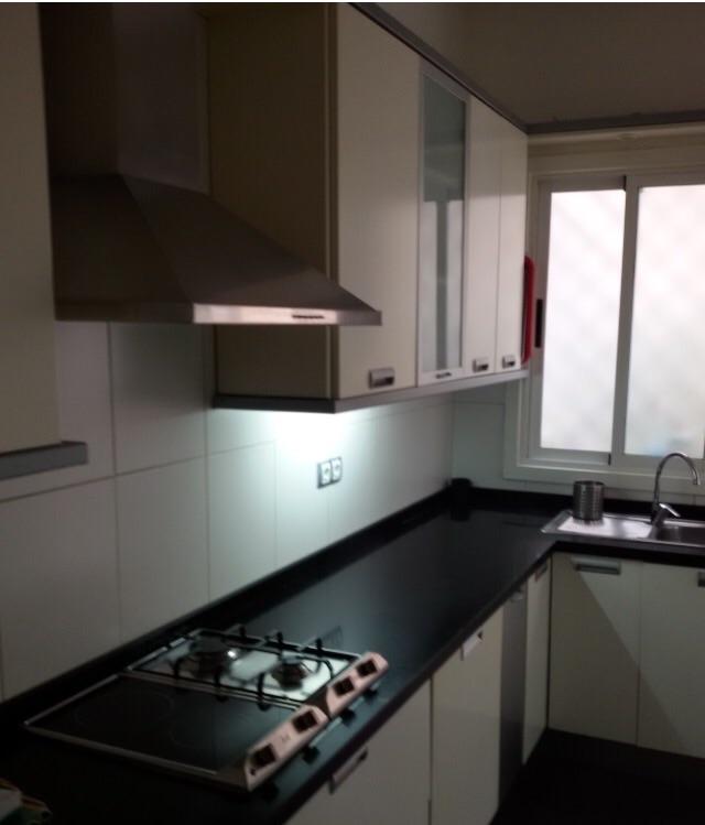 Piso en venta con 200 m2, 5 dormitorios  en Centro (S. C. Tenerife (Ca