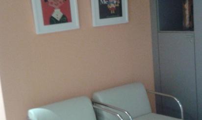 Oficinas de alquiler en Picassent