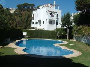 Casas adosadas en venta en Málaga Provincia