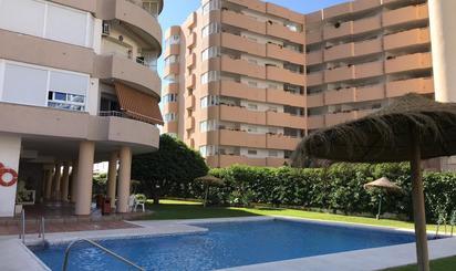 Wohnimmobilien zum verkauf in Fuengirola