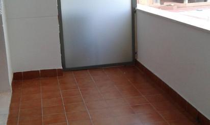Pisos de alquiler en Fuengirola
