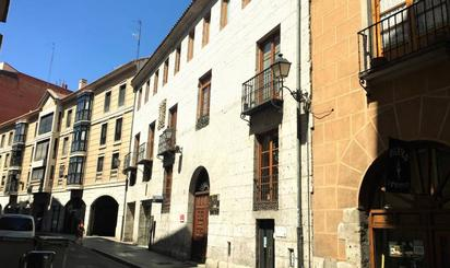 Lofts en venta en Valladolid Provincia