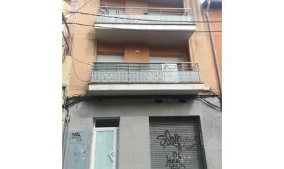 Edificio en venta en Gavarra