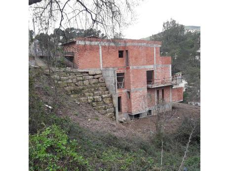 Chalets for sale cheap at Baix Llobregat Sud