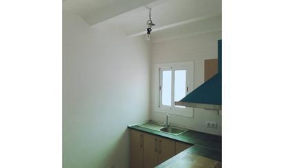 Wohnimmobilien zum verkauf cheap in Baix Llobregat Sud