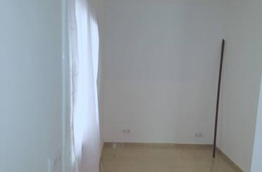 Wohnung zum verkauf in Pere Galvany, Esplugues de Llobregat